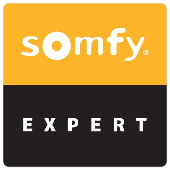 Somfy - Somfy